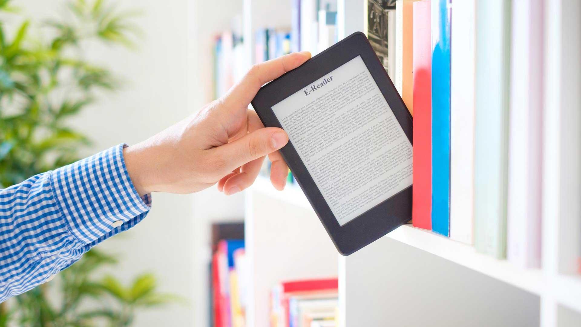 Buy Your Book Online