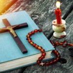 The Catholic Book Blogger