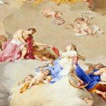 Fasting from Mass Idolatry