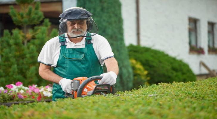 A Way to Garden   Organic Gardening Blog
