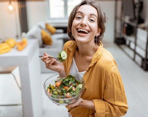 Food Nutrition