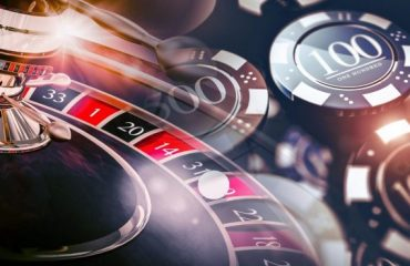 A Complete History Of Betting Shops In The uk