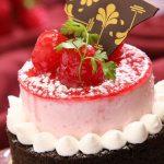 Chocolate Cupcake …..……. $23