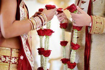 Wedding Functions