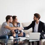 Spouse Consultancy