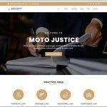 MOTO Justice………………………$22
