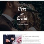 MOTO Wedding………………………$34