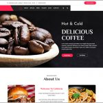 MOTO Cafeteria………………………$50