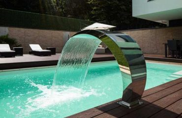 How To Winterize Your Home  Swimming Pool.