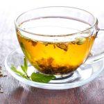 Goji detox tea……..$350