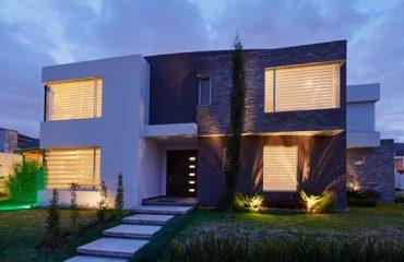 Telico Villas House And Condos