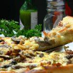 Pizza Hut Pepperoni Pizza $11.50