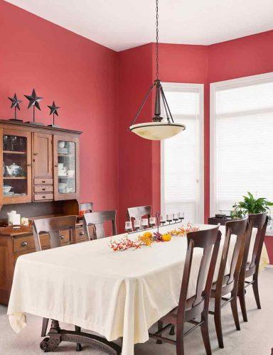 Interior Design Decoration